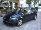 Volkswagen Golf Plus HIGHLINE