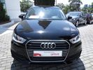 Audi A1 AMBITION SB 1.6 TDI 116 PS