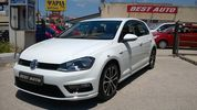 Volkswagen Golf R LINE EDITION 40