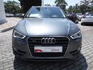 Audi A3 1.6 AMBITION TDI QUATTRO 110PS