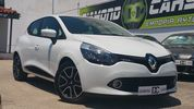 Renault Clio LED - NAVI *DYNAMIC*