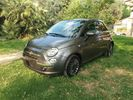 Fiat 500 TWIN AIR AUTOMATIC PANORAMA