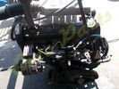 ΚΙΝΗΤΗΡΑΣ VW TRANSPORTER T4 2.4D , 75 PS / 3700 Rpm , 130.00...