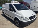 Mercedes-Benz  THERMOKING 111 vito 113.115