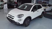 Fiat 500X 500X OFF ROAD S DESIGN