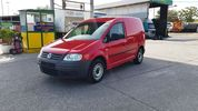 Volkswagen  Caddy 2.0 SDI ΧΩΡΙΣ TURBO