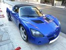Opel Speedster 2.2 ARISTO
