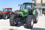 Deutz-Fahr  AGROTRON 140 NEW