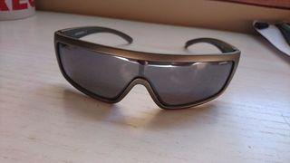 7198105f48 Carrera παιδικά γυαλιά ηλίου
