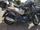 Piaggio Beverly 300 BEVERLY 300