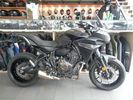 Yamaha MT-07 TRACER 700 ABS*ΔΩΡΑ Ή(-ΤΙΜΗΣ)*