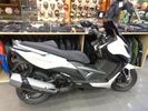Kymco Xciting 400 ABS*15ΔΩΡΑ+ΤΕΛΗ'17 'H (-)TIMHS