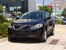 Volvo XC 60 T5 FWD KINETIC POWERSHIFT
