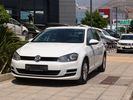 Volkswagen Golf BLUE MOTION TRENDLINE TDI