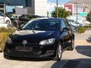 Volkswagen Golf 7 BLUEMOTION TDI GENERATION 5D
