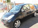 Nissan Micra 1.2*80PS*A/C*