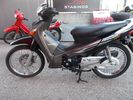 Honda  INNOVA INJECTION