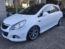 Opel Corsa OPC 300 PS FULL EXTRA