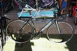 Merida  RACE LITE 900