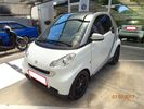 Smart ForTwo PASSION DIESEL