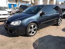 Volkswagen Golf TSI 140PS