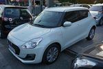 Suzuki Swift GL+  ΠΡΟΣΦΟΡΑ!!! 1.0 TURBO