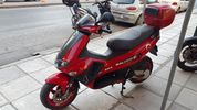Gilera Runner 50 DD/SP