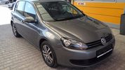 Volkswagen Golf 1.4TSI GENERATION 122HP ΔΟΣΕΙΣ
