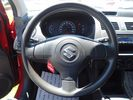 Suzuki Swift 1.3 VVTI 16V '07 - 5.500 EUR