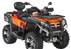 CFmoto  CFORCE 820 EPS