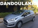 Ford Fiesta ECONETIC 1.5 DIESEL NEW MODEL