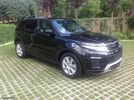 Land Rover Range Rover Evoque DYNAMIC SD4 AUTOMATIC προσφορα
