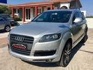 Audi Q7 4.2 FULL EXTRA MANOS MOTORS