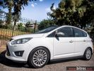 Ford Grand C-Max 1.6T 150HP TITANIUM ΟΡΟΦΗ Book