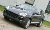 ΣΕΤ ΤΑΚ.ΕΜ.PORSCHE CAYENNE 02- ΚΑΙΝ. AD INTERNATIONAL BRP1226 PORSCHE CAYENNE VW TOUAREG - € 59 EUR