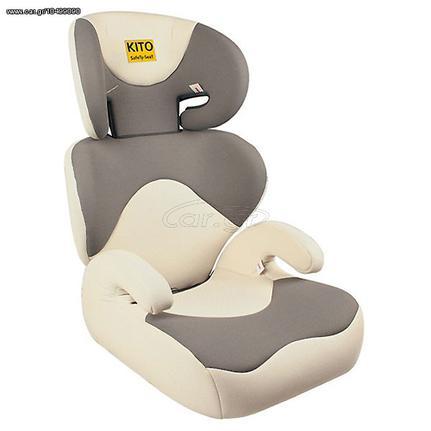 7ef83692d0f ΚΑΘΙΣΜΑ ΠΑΙΔΙΚΟ KITO - € 96 EUR - Car.gr