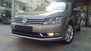 Volkswagen Passat HIGHLINE PARK ASSIST ΕΛΛΗΝΙΚΟ