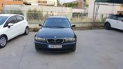 Bmw 318 318 VALVOTRONIC 143PH