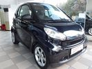 Smart ForTwo  ForTwo PULSE F1 TURBO