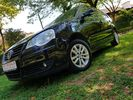 Volkswagen Polo HIGHLINE FULL EXTRA