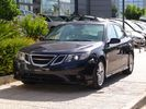 Saab 9-3 SPORT LINEAR PLUS
