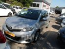 Toyota Yaris ACTIVE 1.4 D4D 90HP ελληνικο '13 - 9.700 EUR