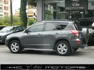 Toyota RAV 4 1o ΧΕΡΙ EXECUTIVE FULL NAVI '10 - 13.990 EUR