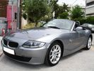 Bmw Z4 FACE LIFT