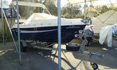 Coverline-Marea  495 '08 - 9.500 EUR