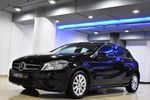 Mercedes-Benz A 180 CDI BlueEFFICIENCY EURO 5