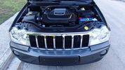 Jeep Grand Cherokee 5.7 HEMI LIMITED EDITION '05 - 12.500 EUR
