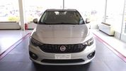 Fiat Tipo 1.3 MJET 95HP LOUNGE