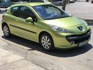 Peugeot 207 1.4 16V 95PS FULL EXTRA