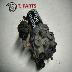 Abs Bmw-3 Series-(1983-1987) E30   100202-00954 3451-1090428